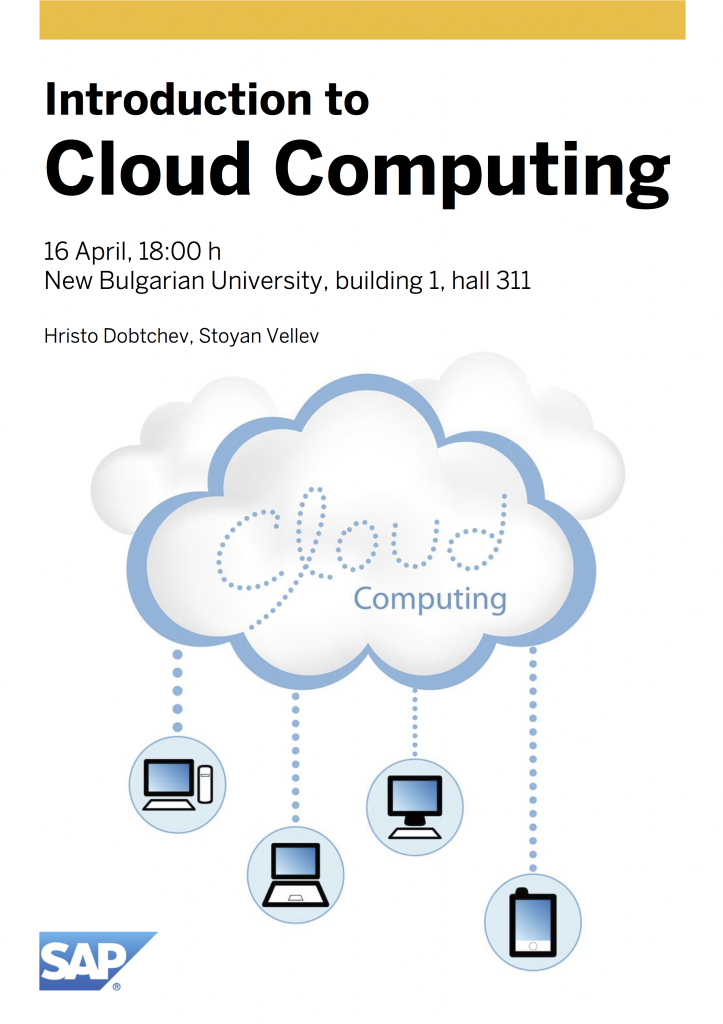Cloud_Computing_poster